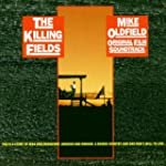 The Killing Fields: Original Film Sou...
