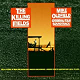 Killing Fieldsby Mike Oldfield