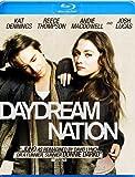 Daydream Nation [Blu-ray] [Import]