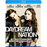 Daydream Nation [Blu-ray] ~ Kat Dennings
