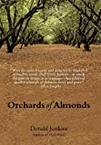 Orchards of Almonds