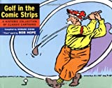 Golf In the Comic Strips