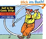 Golf in the Comic Strips: A Historic...