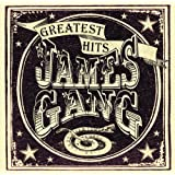 Greatest Hits ~ The James Gang