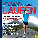 img - for Das neue gro  ?e Runner's World Buch vom Laufen: 250 Fragen und Antworten book / textbook / text book