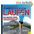 Das neue gro�e Runner's World Buch vom Laufen
