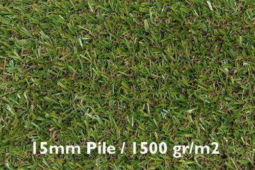 mel-prato-artificiale-di-qualita-4-x-3-m-15-mm-peso-1500-g-mq