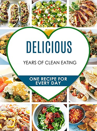 Clean Eating Challenge: Clean Eating: Clean Eating Diet: Clean Eating: Clean Eating Recipes->Clean Eating Cookbook: Clean Eating Diet: 2000 Clean Eating ... Clean Eating, Clean Eating for Dummies) by Mister Fooding