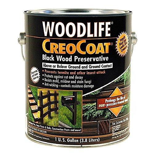 rust-oleum-14436-creocoat-black-wood-gallon