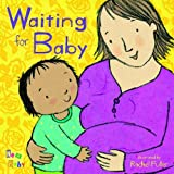 Waiting for Baby (New Baby)by Rachel Fuller