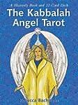 Kabbalah Angel Tarot: A Heavenly Book...