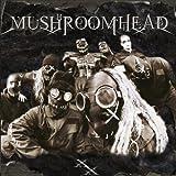 Mushroomhead XX by Mushroomhead [Music CD]