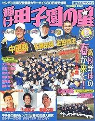 輝け甲子園の星 2007早春号 (NIKKAN SPORTS GRAPH)