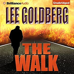 The Walk | [Lee Goldberg]