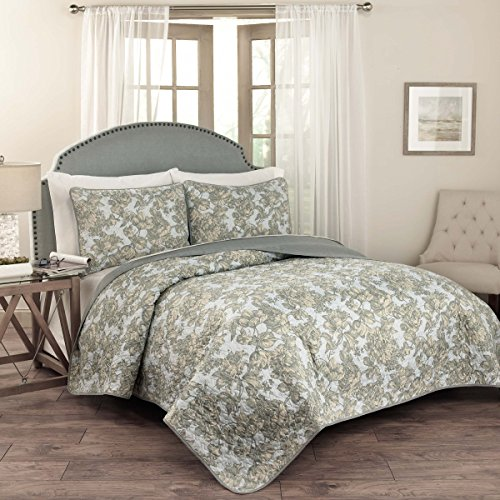 traditions-by-waverly-tulip-toile-3-piece-quilt-collection-king
