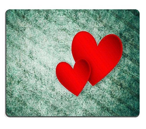 souris-coeurs-rouges-sur-fond-beton-texture-grunge-image-didentite-36369129-par-liili-souris-personn