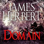 Domain: The Rats Series, Book 3 | James Herbert
