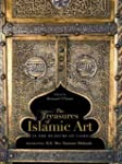The Treasures of Islamic Art in the M...