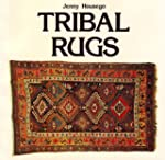 Tribal Rugs: An Introduction to the W...