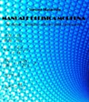 Manuale di fisica moderna