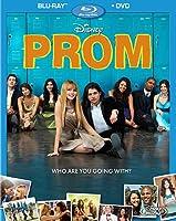 Prom (Blu-ray)