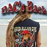 DAC's Back [Explicit]