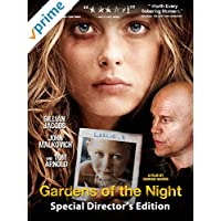 Gardens of the Night Special Directors Edition Movies Download