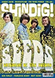 Shindig!: Seeds - It's a Psych-out with the LA Flower-punks No. 33