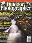 Outdoor Photographer (1-year auto-ren...