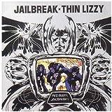 Jailbreakpar Thin Lizzy