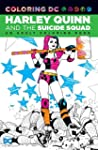 Harley Quinn & the Suicide Squad: An...