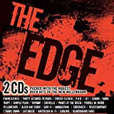 The Edge (2 CD) ~ Various Artists