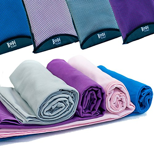 quick-dry-towel-lightweight-highly-absorbent-compact-travel-soft-microfibre-100-moneyback-guarantee-