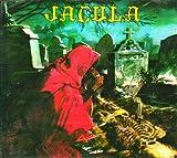 Tardo Pede in Magiam Versus by Jacula