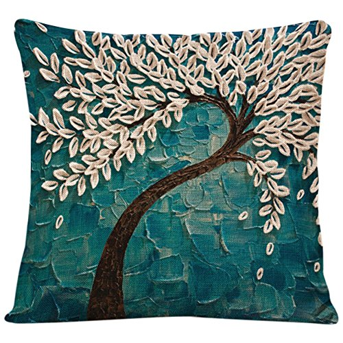bluelansr-oil-painting-large-tree-and-flower-cotton-linen-throw-pillow-case-cushion-cover-home-sofa-