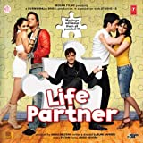 Life Partner Bollywood Hindi Movie Songs Soundtrack OST MP3 Download