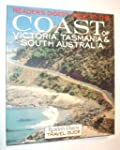 Reader's Digest Guide to the Coast of...