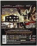 Image de Massacre à la tronçonneuse [Blu-ray]