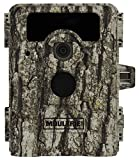 Moultrie D-555i Wide Angle Game Camera (2013 Model)