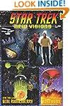 Star Trek: New Visions Volume 2 (Star...