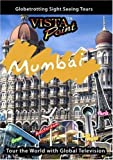 Vista Point MUMBAI - India - Formerly Known as Bombay [DVD] [2012] [NTSC]