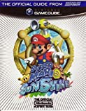 img - for The Super Mario Sunshine Player's Guide (The Official Nintendo Player's Guide) by Alan Averill; Jennifer Villarreal; Editor-Scott Pelland (2002-01-01) book / textbook / text book