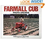 Farmall Cub (Photo Archive)