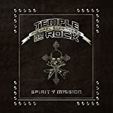 Spirit On A Mission - Deluxe Edition
