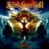 At Edge of Time By Blind Guardian (2010-08-31)