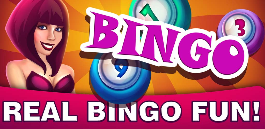 play online bingo for fun