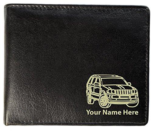 jeep-grand-cherokee-design-personalisierbare-herren-brieftasche-aus-leder-im-toscana-stil