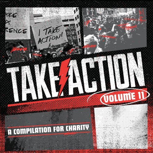 Various - Take Action Volume 11