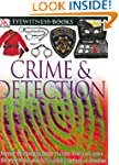 Eyewitness Crime And Detection