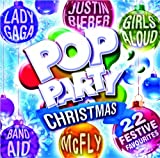 Pop Party Christmas Various Artists